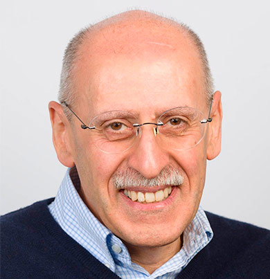 Angelo Innamorati