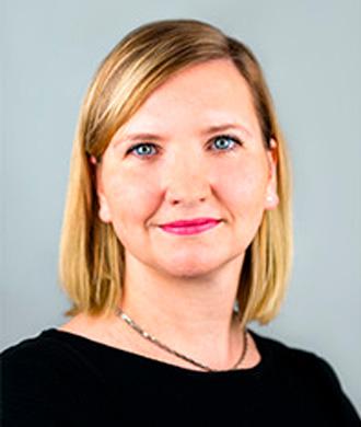 Constance Issbrucker