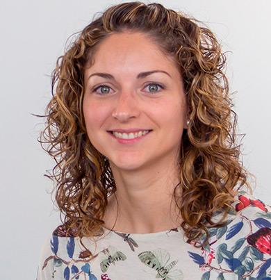 Laura Martí
