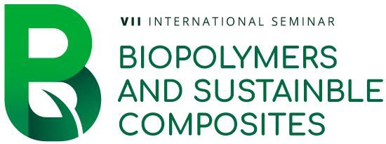II Seminario Internacional Biopolímeros y Composites Sostenibles