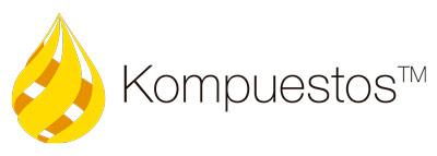 Kompuestos_logo