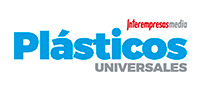 plasticos-universales
