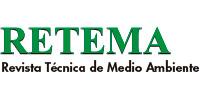 Retema